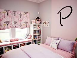 magnificent 50 cute teenage bedroom ideas inspiration of
