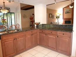 Kitchen Cabinet Height Above Counter Height Of Kitchen Cabinets Above Counter Home Design Ideas