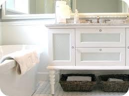 white vanity for bathroom u2013 artasgift com