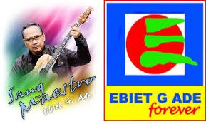 download mp3 ebiet g ade komplit mp3 ebiet g ade full album mp3 pinterest