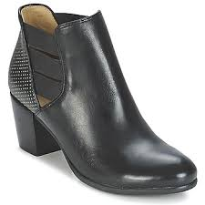 geox womens fashion boots canada geox boots sale geox ankle boots boots lucinda b