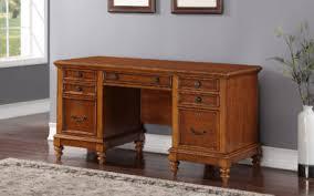Flat Top Desk Desks Ippolitos Furniture