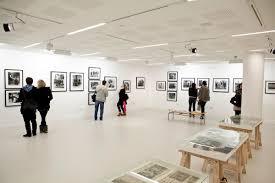 gallery dreamz24
