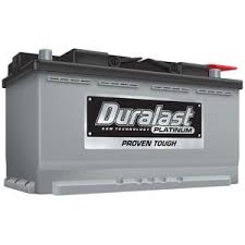 best battery for cars trucks u0026amp suvs