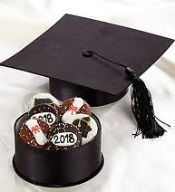 graduation gift baskets graduation gift baskets free shipping