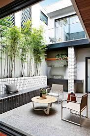 Courtyard Ideas Small Space Big Ideas Modern Courtyard Makeover