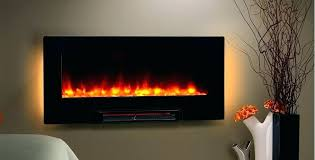 portable fireplace best freestanding electric fireplace wall mounted electric fireplace