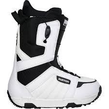 black moto boots burton moto snowboard boots 2012 evo