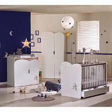 chambre bebe aubert chambre bébé aubert bébé et décoration chambre bébé santé bébé