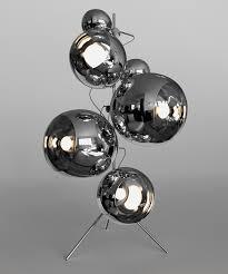3d works modeling and renderings by nikolay nastev at coroflot com