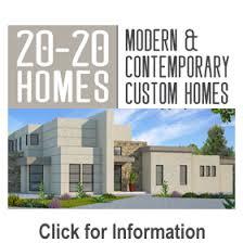 20 20 homes modern contemporary custom homes houston modern home jeffrey harrington homes