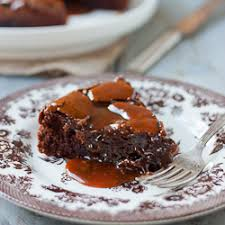 chocolate fudge cake gallery foodgawker