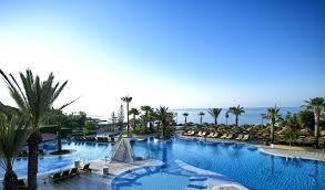 elexus hotel in north cyprus four seasons hotel limassol cyprus booking com
