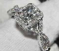 Expensive Wedding Rings by 1599 Best Engagement Rings U003c3 Images On Pinterest Rings Dream