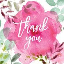 free thank you ecards free thank you ecards greetings island