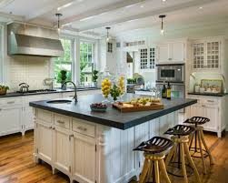 how to decorate your kitchen island 25 best ideas about kitchens