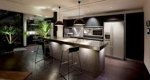 cuisine luxueuse plan de cuisine fonctionnelle 105 idées pratiques et utiles
