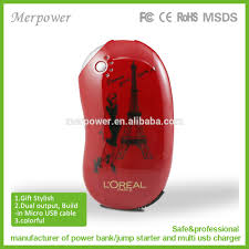 alibaba online shopping alibaba online shopping suppliers and