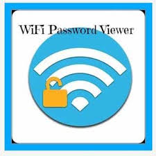 password apk wifi password viewer apk for android