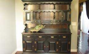 bar awesome bar hutch cabinet beauteous furniture for kitchen