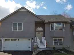 cowbell condo 2 bedroom 2 bath apartments for rent in ridgemont sawmill ridge condominium by lewis builders development