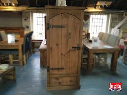 Handmade Kitchen Islands Bespoke Kitchen Island Custom Made For You By Incite Derby