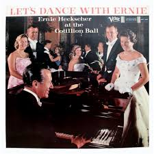 list of débutante balls in the united states