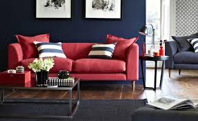 farbvorschlã ge schlafzimmer de pumpink wohnzimmer deko auf rechnung