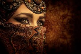 free beautiful indian images pictures and royalty free stock