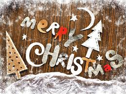 new merry 2017 wishes images pictures photos
