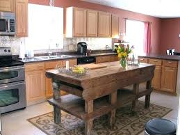 kitchen island bench for sale industrial kitchen island beay co