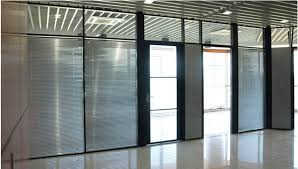 Types Of Room Dividers Types Of Partition Walls Types Of Partition Walls Suppliers And
