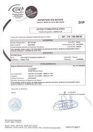 taxi rmy immatriculation chambre des métiers biokamra com