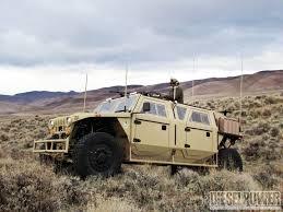 military jeep front august 2013 military power northrop grumman medium assault