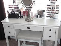 Light Up Vanity Table Bedroom 1 Stunning Light Up Vanity Table 51 About With Light Up