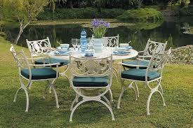11 outstanding most durable patio furniture image ideas qatada
