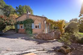 Cottage House Pictures by La Pitchoune Foodie Paradise Houses For Rent In Châteauneuf