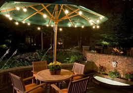 lighting amazing outdoor house lighting ideas 31 best garage