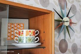 Midcentury Modern Wallpaper Mid Century Modern Ceiling Design Ownmutually Com