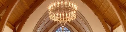 church chandeliers catalog lighting crenshaw lighting