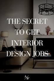 100 interior designing jobs plain fine interior design jobs