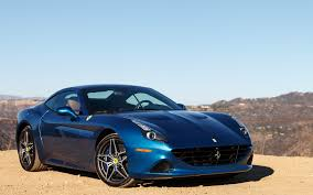 ferrari 2017 ferrari california t price engine full technical