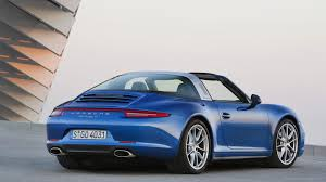 porsche carrera back blue porsche 911 targa back wallpaper for iphone 4