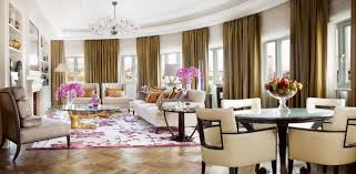 Hotels Interior The Best Luxury Boutique Hotels Of Cannes