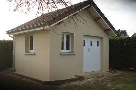 construire son chalet en bois le crépi de mon abri de jardin construction d u0027un abri de jardin