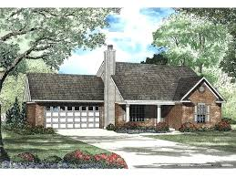 small country house designs small country cottage plans pastapieandpirouettes com