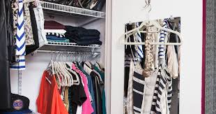 how to organize your closet organization apps