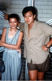Andy Lau Blind Detective Andy Lau Star Struck Pinterest Andy Lau Hong Kong And