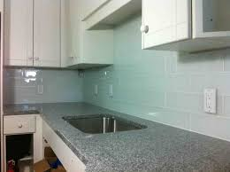 self adhesive kitchen backsplash tiles glass self adhesive kitchen backsplash herringbone tile concrete