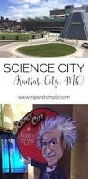 kansas city zoo halloween events science city kansas city mo hip u0026 simple